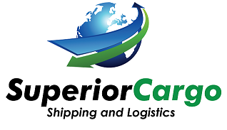 Superior Cargo - Shipping and  Logistics